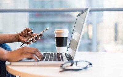 Reputación online o valor digital