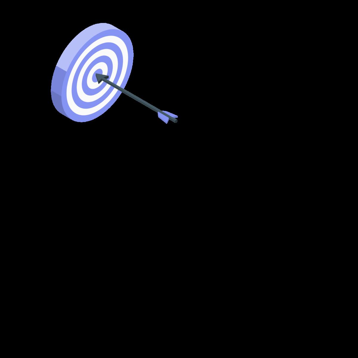 Objetivo del marketing digital-Statio